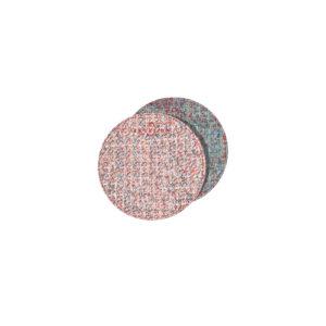 AH_MPS207677C16