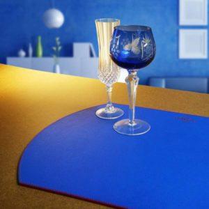 summer-royal-blue-amb