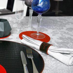 napkin-iconic-luxury-amb