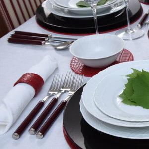 napkin-underglass-iconic-luxury-amb
